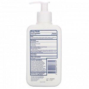 CeraVe, Baby Moisturizing Lotion, 8 fl oz (237 ml)
