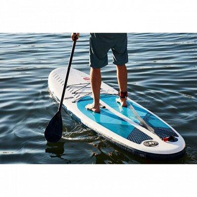 61*Товары для спорта, туризма и путешествий* — Sup доски!От 18000 руб!! — Серфинг