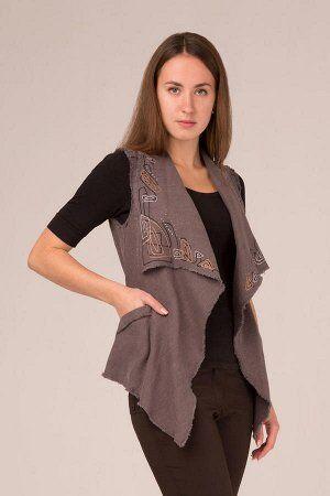 Большой Антенновский пристрой — Женская коллекция — Одежда