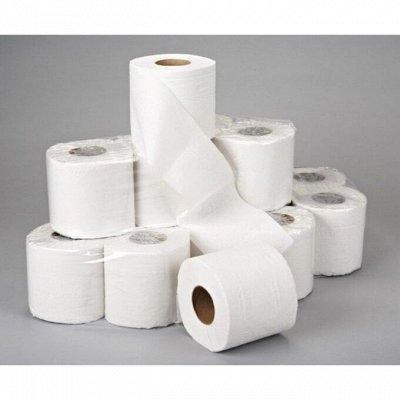 111 Огромный выбор товаров для дома! Батарейки, полки, плечи — Новинка! Бумажные салфетки и туалетная бумага!  — Туалетная бумага и полотенца