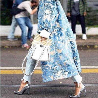Лучшая Верхняя Одежда!На любой вкус и кошелек!Гуанчжоу — Очень красивые и стильные пальто — Верхняя одежда