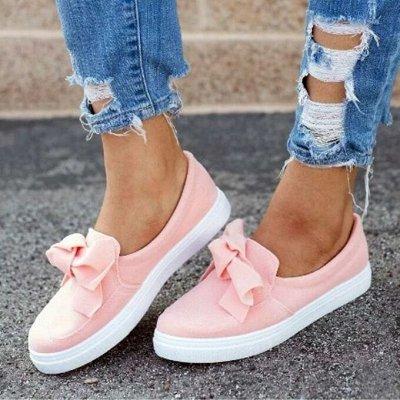 💥Обувь! Супер цены!🍁Одевайся вся семья!🍂Осень-Зима🔥😍  — 295 рублей! Снижение цены! Летняя обувь!! — Для женщин