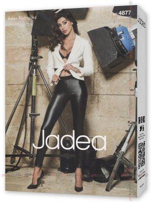 Jadea, 4877 leggings