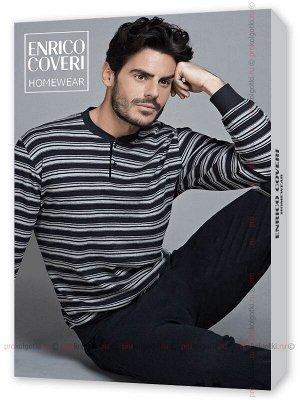 ENRICO COVERI, EP6080 homewear