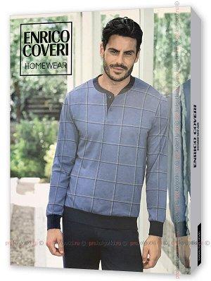 ENRICO COVERI, EP8091 homewear