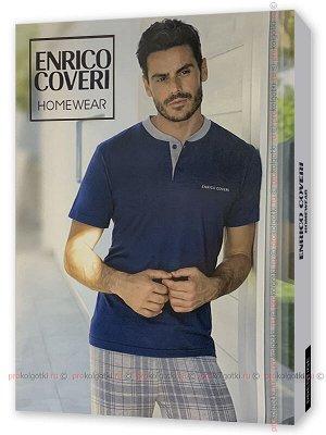 ENRICO COVERI, EP8100 homewear
