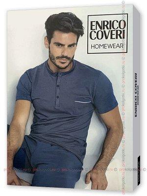 ENRICO COVERI, EP8115 homewear