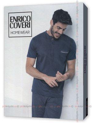 ENRICO COVERI, EP9101 homewear