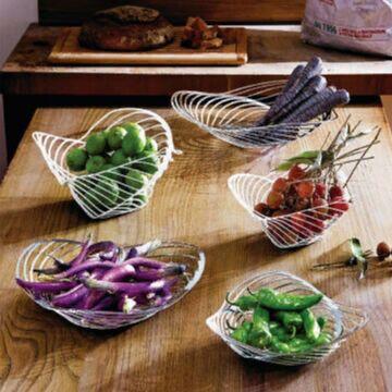 Дизайнерские вещи для дома+кухня, последняя по старым ценам — Alessi — Аксессуары для кухни