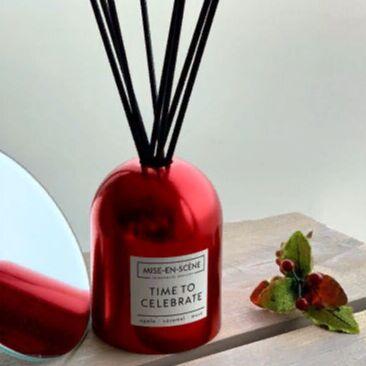 Дизайнерские вещи для дома+кухня — Ambientair - НАТУРАЛЬНЫЕ АРОМАТЫ ИЗ ИСПАНИИ — Аксессуары для ароматерапии