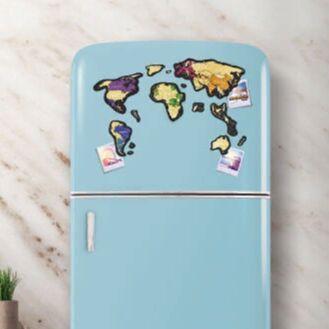 Дизайнерские вещи для дома+кухня, последняя по старым ценам — 1DEA.me — Интерьер и декор