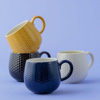 Дизайнерские вещи для дома+кухня  — Mason Cash - АНГЛИЙСКАЯ КЕРАМИКА — Аксессуары для кухни