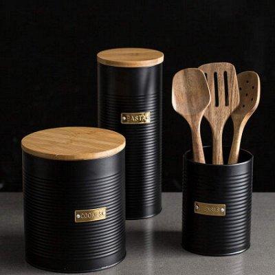 Дизайнерские вещи для дома+кухня — TYPHOON - ОЧЕНЬ КРАСИВАЯ ПОСУДА ДЛЯ КУХНИ и ХРАНЕНИЯ — Посуда