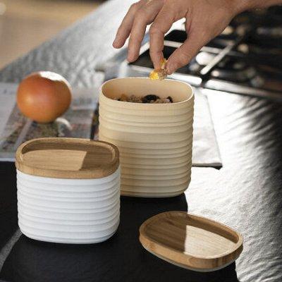 Дизайнерские вещи для дома+кухня — Guzzini  КУЛЬТОВЫЙ ИТАЛЬЯНСКИЙ БРЕНД ПОСУДЫ — Аксессуары для кухни
