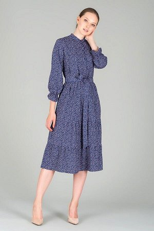 Платье 56172