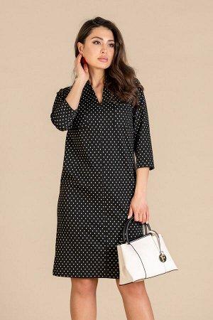 Платье 53001