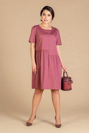 Платье 51023