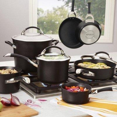 Дизайнерские вещи для дома+кухня  — CIRCULON - стильная посуда — Аксессуары для кухни