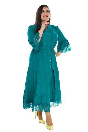 Платье-2423