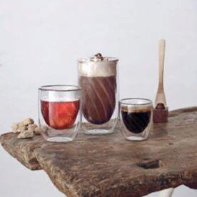 Дизайнерские вещи для дома+кухня — QDO - ДИЗАЙНЕРСКИЕ СТАКАНЫ РУЧНОЙ РАБОТЫ — Аксессуары для кухни