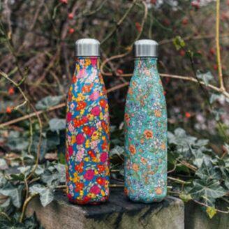 Дизайнерские вещи для дома+кухня  — Chilly's Bottles - ТЕРМОСЫ и БУТЫЛКИ С УНИКАЛЬНЫМ ДИЗАЙНОМ — Аксессуары для кухни