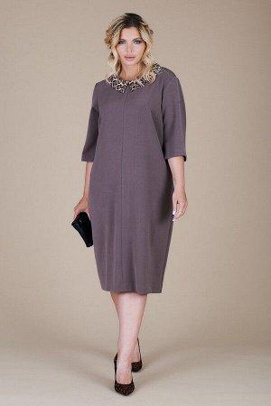 Платье 47836-1