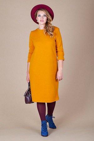Платье 49905-1