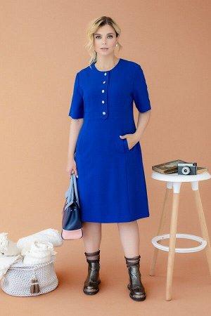 Платье от известного российского бренда Елисеева Олеся!