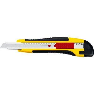 🥕Наша ДАЧА — Ножи, лезвия — Инструменты