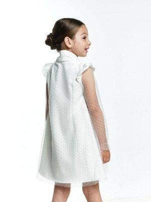 *Платье (98-122см) UD 7123(1)касар