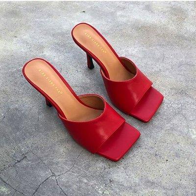 Огромная летняя распродажа обуви*Все в наличии! — -40% Распродажа женской обуви — Ботильоны