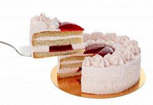 Торт Вишневый, Мой, Хлебпром, 700 г