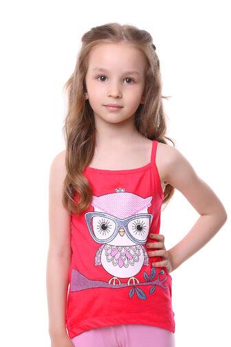 MoDno. Одежда детская, цены приятные 👍 — Майки детские