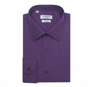 400511R Favourite рубашка мужская