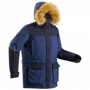 Парка Arctic 500 X-Warm FORCLAZ