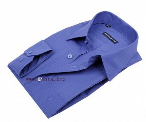 104143 Favourite рубашка мужская