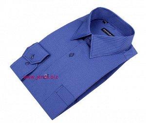 104141 Favourite рубашка мужская