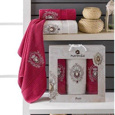То, что нужно всем: товары для дома, бытовая химия одежда. — Текстиль для дома. Большой приход полотенец — Для дома