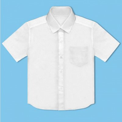 Твой гардероб с быстрой доставкой! Поступление школы! — Одежда для мальчиков — Для мальчиков
