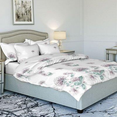 В спальню со вкусом💖 LUX Подушки, одеяла батист! — Бязь — Спальня и гостиная