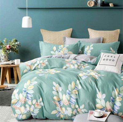 В спальню со вкусом💖 LUX Подушки, одеяла батист!!! — Сатин — Спальня и гостиная
