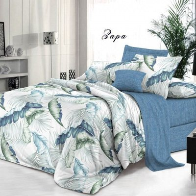 В спальню со вкусом💖 LUX Подушки, одеяла батист!!! — Поплин — Спальня и гостиная