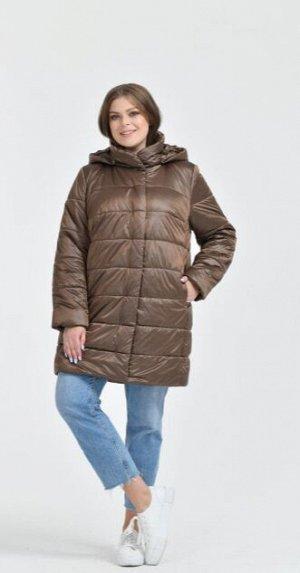 Куртка Sandra