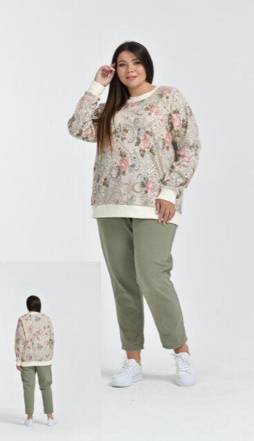Modre*ss. Распродажа -25%. Одежда больших размеров  — -25% Свитшоты, толстовки — Кофты и кардиганы