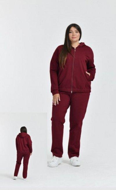 Modre*ss. Распродажа -25%. Одежда больших размеров  — -25% Костюмы — Большие размеры