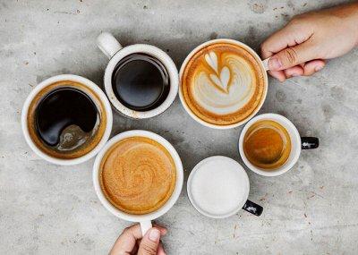 Тайская зубная паста. Бальзамы. — MITSUMOTO COFFEE . Япония — Молотый кофе