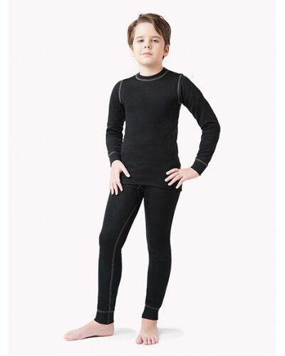 Самое тёплое термобельё Norveg   — IC Детское — Для детей