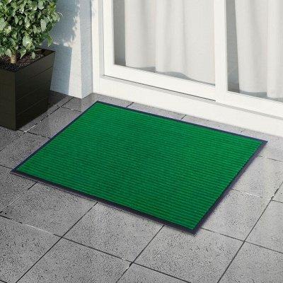 S*INTEX - яркие коврики для Вашего дома! Новинки! — Придверные коврики влаговпитывающие — Для дома