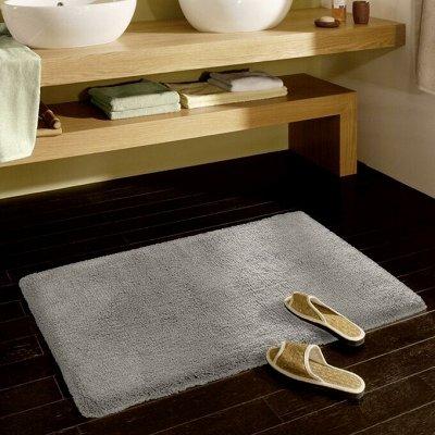 S*INTEX - яркие коврики для Вашего дома! Новинки! — Коврики LAMA новинка! — Интерьер и декор