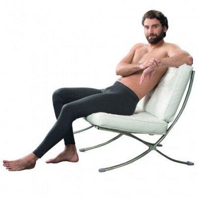 Самое тёплое термобельё Norveg   — На каждый день — Для мужчин